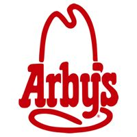 Arby's Restaurant Group Opens First Military Location at Ft. Bliss