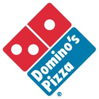 """Domino's Launches """"Feed the Shoppers"""" Twitter Giveaway"""