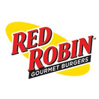 Red Robin Celebrates the Holiday Season with Cupcakes