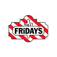 T.G.I. Friday's Thanks Veterans This Weekend With Buy-One-Get-One Entrees for Patrons With Military ID