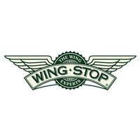 Wingstop to Add 20 New Stores in Mexico