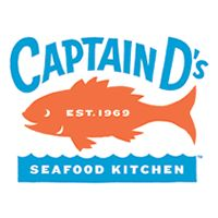 Captain D's Recruits Janet Duckham as Newly Appointed Vice President of Procurement