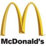 McDonald's Announces Quarterly Cash Dividend