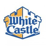 Stuff the Thanksgiving Turkey With White Castle's Stuffing