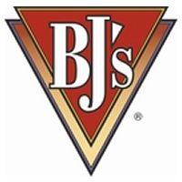 BJ's Restaurants Opens in Shenandoah, Texas