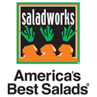 Saladworks Signs Three-Store Deal for Dallas Area