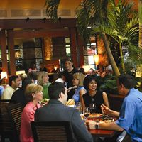 Seasons 52 Announces Plan To Open New