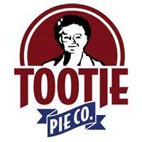 Tootie Pie Opens 5th Café Location