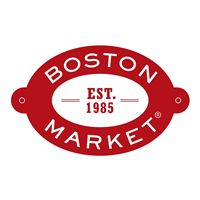 Boston Market Helps Guests Enjoy Healthy Eating