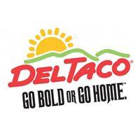 Del Taco Opens Today in Denton