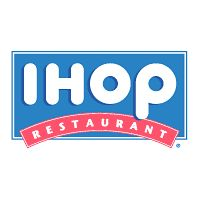 IHOP Gives Back This Holiday Season, Offering a Coupon With Each $25 Gift Card Purchase