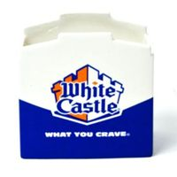 White Castle Offers Unique Stocking Stuffers and Gifts