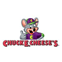 Chuck E. Cheese's Invites Guests to Jump Into the Spirit of Thanksgiving with Free Personalized 'Thank You' Cards