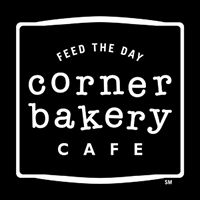Corner Bakery Cafe Plans to More Than Double Its Presence in Texas