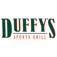 Veterans Eat Free at Duffy's Sports Grill on Veterans Day