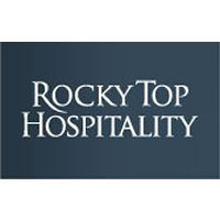 Rocky Top Hospitality Restaurants Open For Thanksgiving