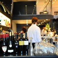 Tweed Restaurant Now Offering A Wine List With 40 Bottles Of Wine For Under $40