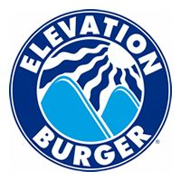 Elevation Burger Signs Multi-Unit Agreement in Bahrain