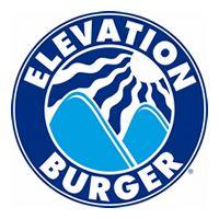 Elevation Burger Raises the Bar with Coca-Cola Freestyle Machine