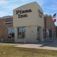 Lewisville Restaurants - Best Food and Dining in Lewisville, TX