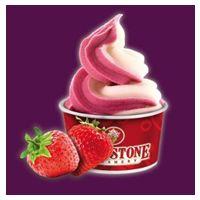 Cold Stone Creamery Launches Cold Stone Yogurt Bar
