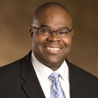 Don Thompson Elected to McDonald's Board of Directors