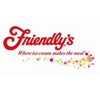 friendlys rochester online menu