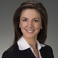 Kat Cole Promoted to President of Cinnabon