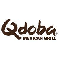 Qdoba Mexican Grill Launches Enhanced Qdoba Rewards Program