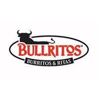 Bullritos Pearland Opening with Unbelievabull Giveaway