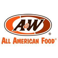 Green Bay Champion Greg Jennings and A&W Restaurants Win Big With Football Fans