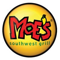 Moe's Southwest Grill Supports Meatless Mondays With Vegetarian and Flexitarian Meal Options