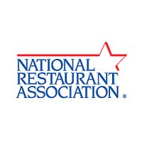 "National Restaurant Association Presses For Implementation of ""Swipe Fee"" Provision"