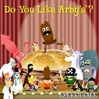 Arby's, Parry Gripp Release 'Do You Like Roast Beef?' Video