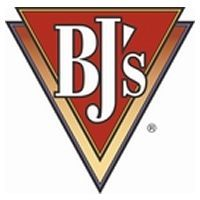 BJ's Restaurant Sets New Opening Day Sales Record in Tyler, Texas