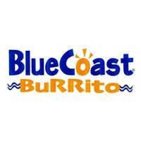 Blue Coast Grill & Bar