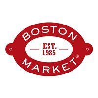 Boston Market Donates More Than $825,000 to Give Kids The World