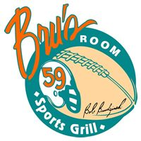 Bru\'s Room Sports Grill To Open Two New Locations In Stuart and ...