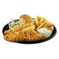 Culver's Fresh Northwoods Walleye Is Back for a Limited Time Only