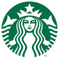 Starbucks and Green Mountain Coffee Roasters to Start Partnership