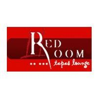The Red Room Tapas Lounge Introduces Sunday Brunch Buffet