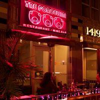Tre Porcellini Italian Restaurant and Wine Bar Announces Easter Menu