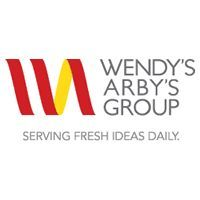 Wendy's/Arby's Group Reports Fourth Quarter and Full-Year 2010 Results