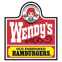 Wendy's to Relaunch in Japan