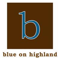 Blue on Highland Celebrates Mom with Live Jazz Brunch and Seasonal Specials