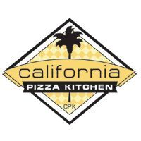 California Pizza Kitchen Opens First Airport Location in Mexico