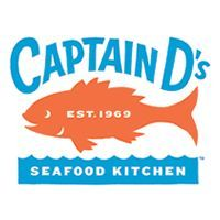 Captain D's Appoints Monte Jump as Executive Vice President of Marketing