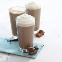 Caribou Coffee Beverages Now With 40 Percent Fewer Calories