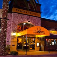 Cha Cha's Serves Up Tax Relief With 50 Percent Discount on Entrees
