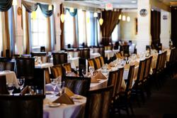 Cupertino Middle Eastern Restaurant Arya Announces Mother's Day Celebration